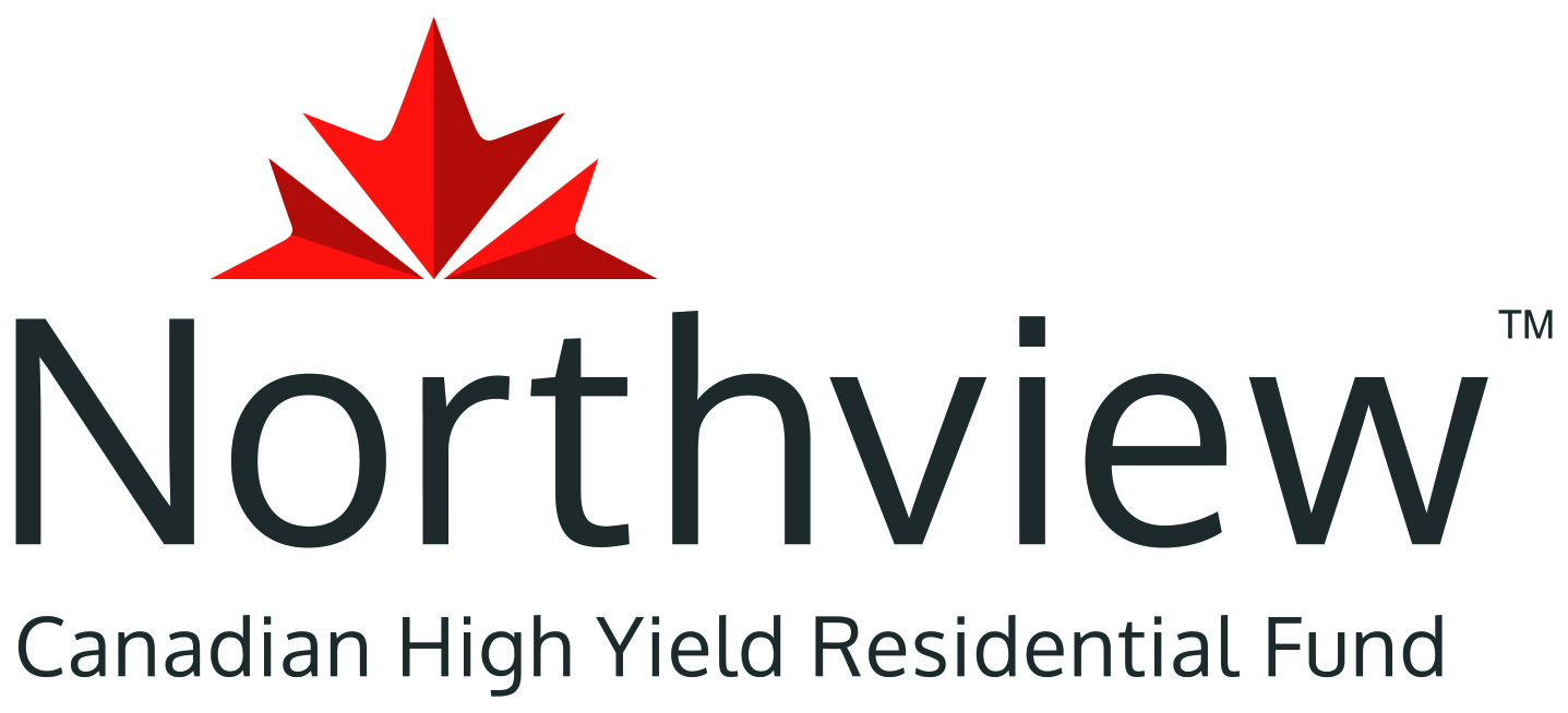 Northview Canadian High Yield Residential Fund
